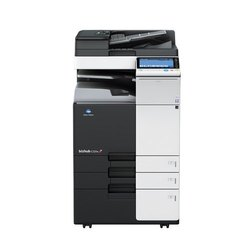Photocopy Machine Repairing Service