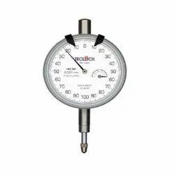 Teclock 0.001 Dial Indicator