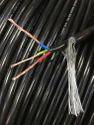 Air Field Lighting Wire