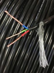 Air Field Lighting Wire