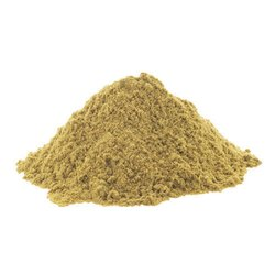 Ratan555 Dhaniya Powder, Packaging Size: 50gm -50 kg
