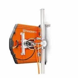 WS 482 HF Wall Saws Machine
