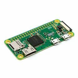 Raspberry Pi Zero Boards, 1ghz,Single-core Cpu, 512MB