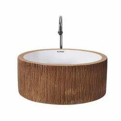 E-11 Designer Table Top Wash Basin