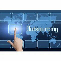 Offline-Online Work