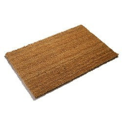 2 inch Coir Sheet