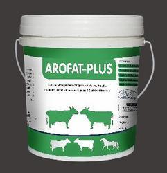 Arofat Plus Powder
