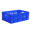 600 x 400 Series Crates