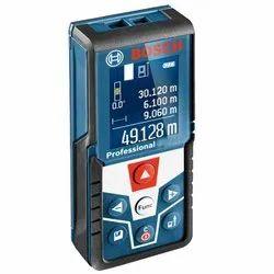 Bosch Laser Distance Meter