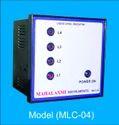 Mlc-04 Electronic Control Unit