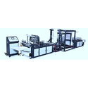 STPL-B Non Woven Bag Making Machine