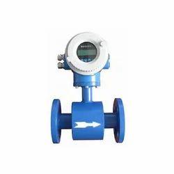 Flow Meter Measuring Transmitter