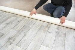 Wonderfloor Square PVC Flooring, Size: 1mm, 1.5mm
