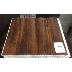 0045 PVC Wall Panel