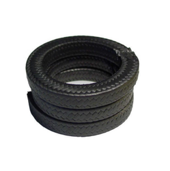 JK Non-asbestoes Stern-Flon Marine Packing, For Industrial, Size: 1-5 inch