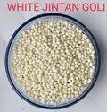 Jintan White Goli Sugar Balls