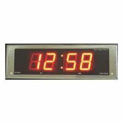 Slave Clock 2 Inch