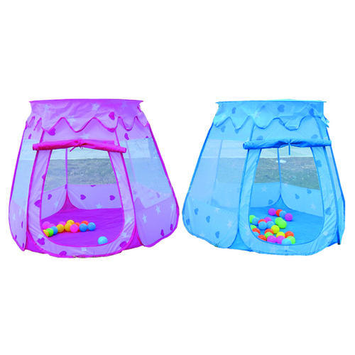 Baby Tent House  sc 1 st  IndiaMART & Baby Tent House - Manufacturer from Chennai