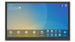 TT - 6518VN Newline Interactive Display