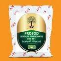 Sodium Propionate Powder