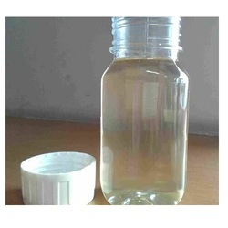 Alpha Olefin Sulfonate (AOS)