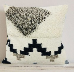 Indian Handmade Best Design Cushion Covers