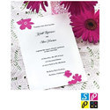 Invitation Cards Design And Printing Service