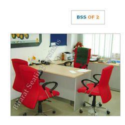 Boss Office Furniture