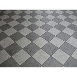 Ceramic Tiles Manufacturers, Suppliers & Dealers in Udaipur ...