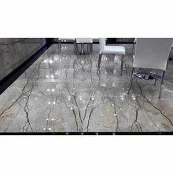 Home Stone Flooring Service