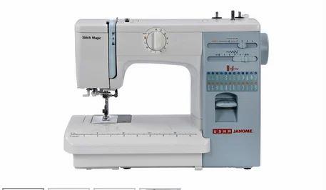 stitch magic sewing machines govindapuram kozhikode rr business
