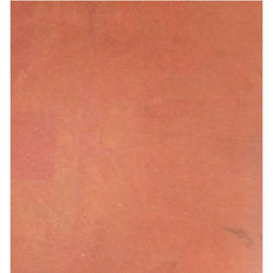 Agra Red Stone for Flooring