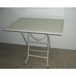 Household Folding Tables