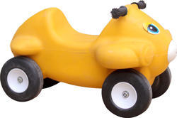 Jumbo Ride On