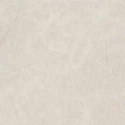 Perlato Supreme Marble