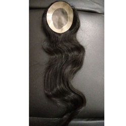 Natural Remy Hair Extension