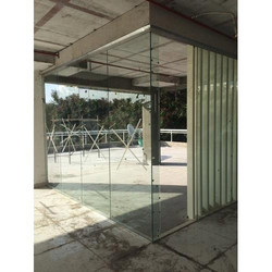 Toughened Glass 10mm Toughened Glass Wholesale Trader From Pune