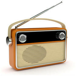 Radio Advertising Service