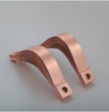 Copper Flexible Busbar
