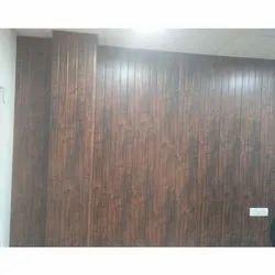 Office Room Wall Panel