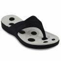 EVA Slipper Flip Flop
