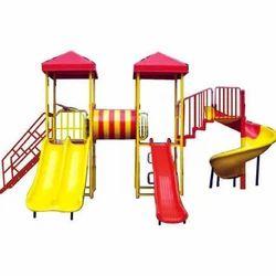 Multi Play Station In Hyderabad Telangana Multi Play
