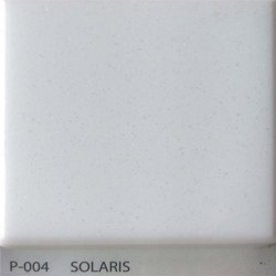 Solaris Acrylic Solid Surface