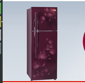 LG Refrigerator Service Center in Chaithanya Nilaya
