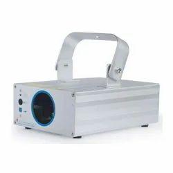 SP100/ SP100V Laser Lightning