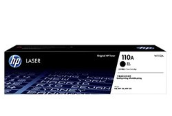HP 110A Toner Cartridge (W1112A)