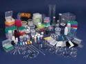 Laboratory Consumables