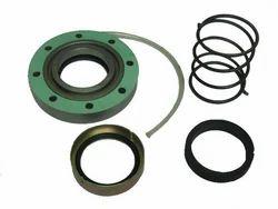 Daikin C55 Shaft Seal Assembly