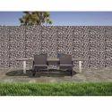 1425890956VE-11 Wall Tiles