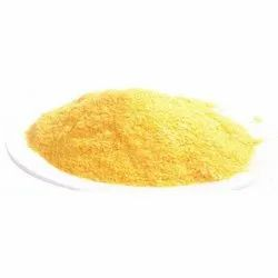 Maize Flour Corn flour